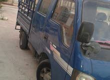 Kia Other 2002 for rent per Year