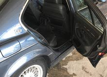 1995 BMW for sale