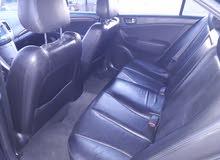 هونداي سوناتا 2010 محرك 20 كاتينه حديد سيارة لا قوه الا بالله مسجله لكن جديده