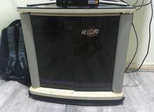 طاولة تلفزيون للبيع ب 50 ريال