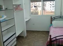apartment for rent in MadabaMadaba Center