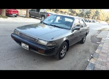 190,000 - 199,999 km Toyota Corona 1992 for sale