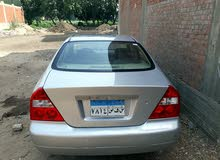 Chery A620 made in 2007 for sale
