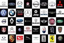 اصلاح ميكانيك وكهرباء و برمجة السيارات
