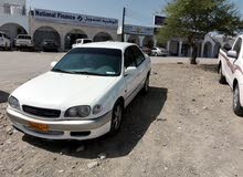 Available for sale! 1 - 9,999 km mileage Toyota Corolla 1999