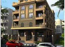 for sale apartment in Cairo  - Shorouk City