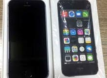 Apple  mobile is available for sale