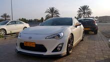 Used 2014 Toyota GT86 for sale at best price