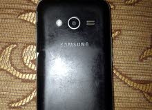 Used Samsung  for sale in Sabratha
