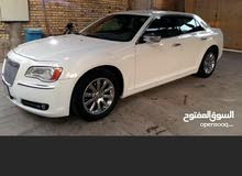 Chrysler 300M made in 2011 for sale