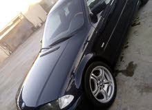 2001 Used 325 with Automatic transmission is available for sale