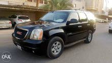 +200,000 km mileage GMC Yukon for sale