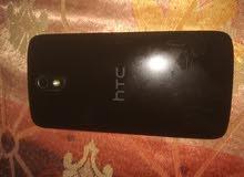 لبيع هاتف نظيف 92075797