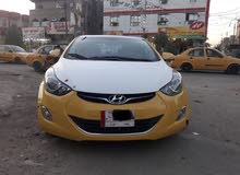Used 2013 Elantra for sale