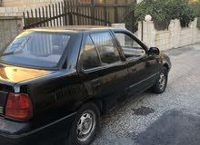 Used Suzuki 1995