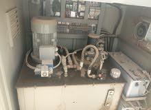 فني كهرباء مصري بحي الاسكان يجيد جميع اعمال الصيانه المنزليه تليفون0570359380