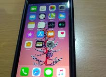 iPhone 6  with FaceTime(16gb)