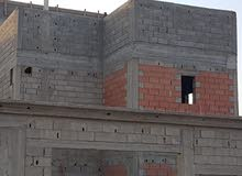 186 sqm  Villa for sale in Buraidah
