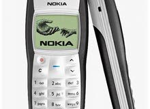 New Nokia device for sale
