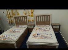 غرف نوم  اطفال  جميع الموديلات للتواصل واتساب 0595075360