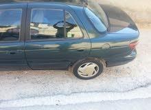 Used Kia 1995