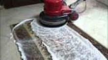 خدمات تنظيف العامة ..تنظيف سجاد و الموكيت و كنب