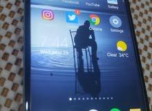 Xiaomi Redmi Note4  32 gb in excellent condition