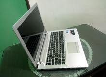 Used Laptop for sale of brand Lenovo