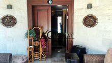 excellent finishing palace for rent in Amman city - Abdoun