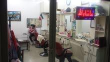 محل بالاندلس ق8 ش1 مجمع 145