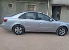 Used 2006 Sonata