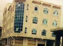 عماره في حي راقي وعرطه