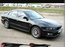 Mitsubishi Galant for sale in Northern Governorate
