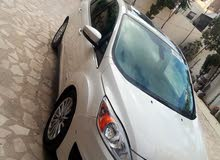 2013 Used S-MAX with Automatic transmission is available for sale