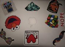 Macbook pro mid 2009, 8 gb ram, 500 giga storage, core 2 dou