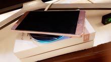 سامسونج نوت 5 Samsung Note بحالة الوكالة