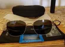 للبيع نظارة unisix للرجال والنساء امريكية