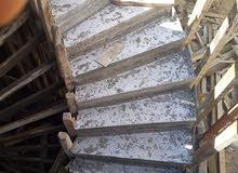 بناء لباخ بياض سيراميك هيكل ترميم 07824247242