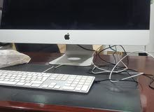 Offer on Used Apple Desktop compter