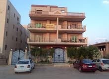 for sale apartment of 230 sqm