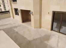 100 sqm  apartment for sale in Amman