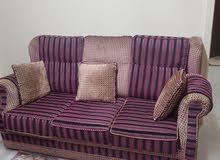 sofas 3 seater