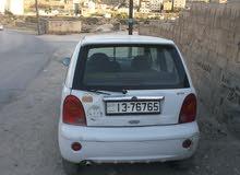 سيارة شيري موديل 2007 للبيع
