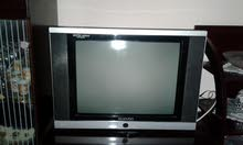 Used 23 inch Daewoo for sale