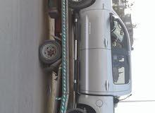 ساحبة الصابري طرابلس لنقل السيارات داخل وخارج طرابلس