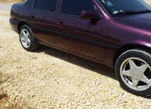 For sale Vectra 1994