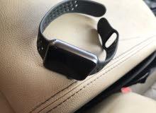 Apple Watch الإصدار الرابع