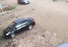 2016 Nissan for rent in Kafr El-Sheikh