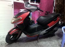 suzuki scooter sale in shahama