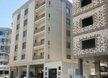 دينار بحريني شقة للبيع